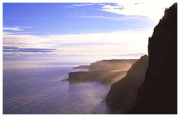 cape_raoul_cliffs