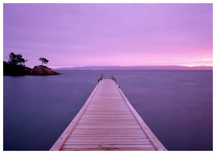 coles_bay_jetty