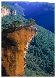 hanging-rock-blue-mts