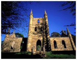 port_arthur_church