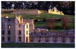 port_arthur_penitentiary_2