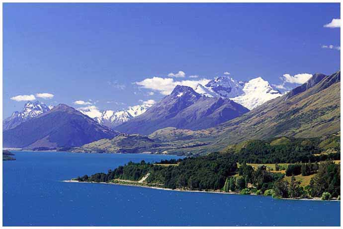 view-towards-glenorchy